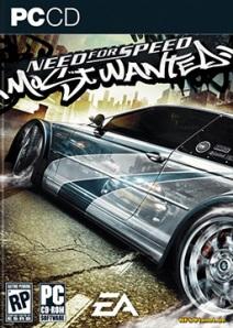 nfsmw-win-cover