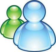 windows-live-messenger1